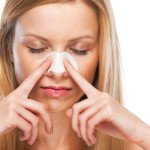 How To Get Rid Of Nose Blackheads